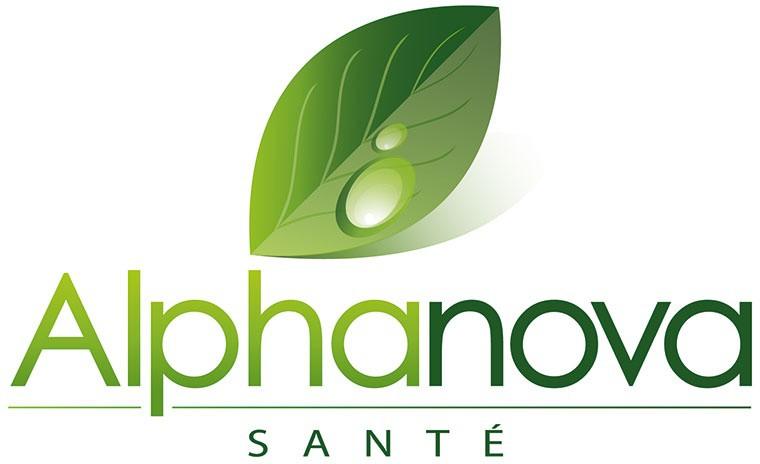 Alphanova - Pharmacie Anne Bour à Lorient