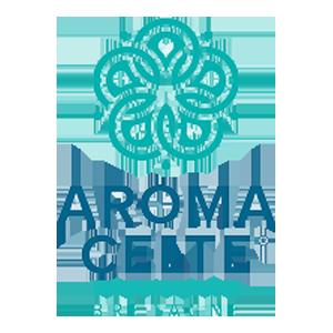 Aromacelte - Pharmacie Anne Bour à Lorient