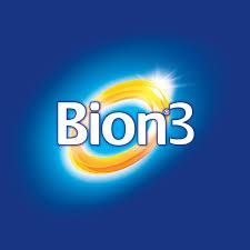 Bion 3 - Pharmacie Anne Bour à Lorient