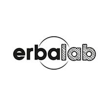 Erbalab - Pharmacie Anne Bour à Lorient