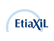 Etiaxil - Pharmacie Anne Bour à Lorient
