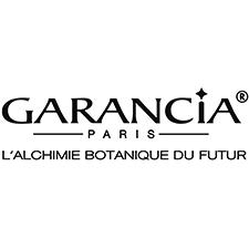 Garancia - Pharmacie Anne Bour à Lorient