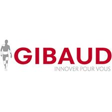 Gibaud - Pharmacie Anne Bour à Lorient