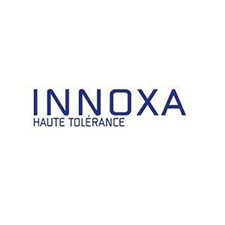 Innoxa - Pharmacie Anne Bour à Lorient