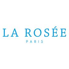 La Rosée - Pharmacie Anne Bour à Lorient