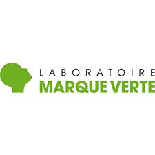 Marque verte - Pharmacie Anne Bour à Lorient