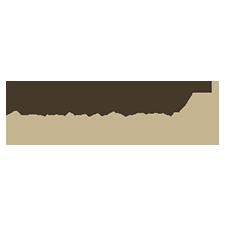 Nat & form - Pharmacie Anne Bour à Lorient