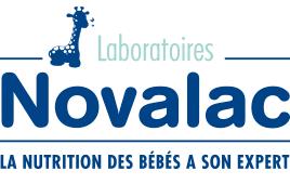 Novalac - Pharmacie Anne Bour à Lorient