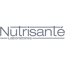 Nutrisanté - Pharmacie Anne Bour à Lorient