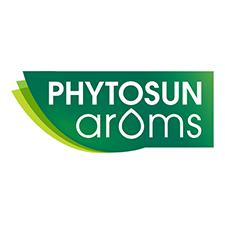 Phytosun aroms - Pharmacie Anne Bour à Lorient