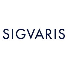 Sigvaris - Pharmacie Anne Bour à Lorient