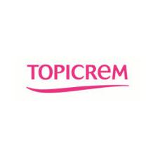 Topicrem - Pharmacie Anne Bour à Lorient