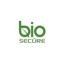 biosecure - Pharmacie Anne Bour à Lorient