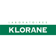 klorane - Pharmacie Anne Bour à Lorient